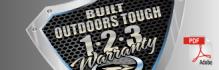123_warranty
