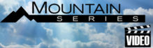 mountain-series