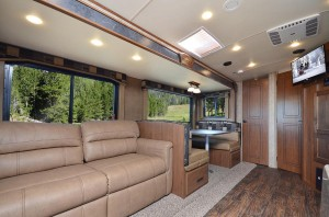 Timber Ridge 26RLS