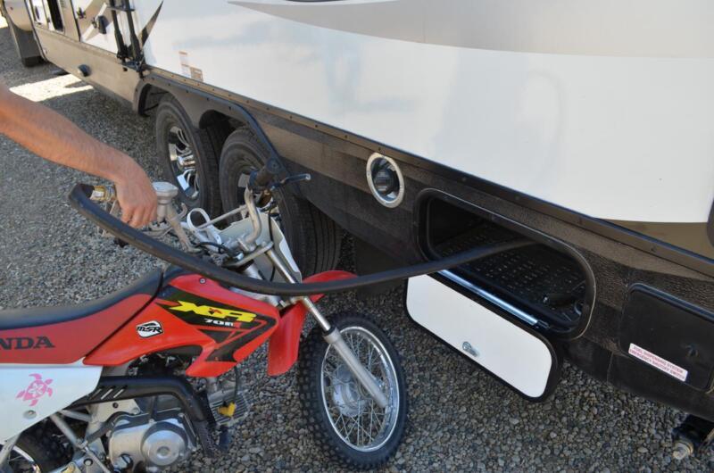 40 Gallon Fuel Station