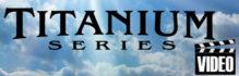 titanium-series