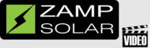 Zamp Solar Ready