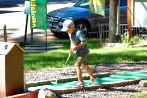 Golf Ice Cream (5)